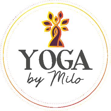 Yoga by Milo